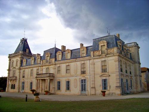 Le_Chateau_dEspeyran