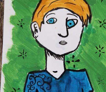 autoportraits_107